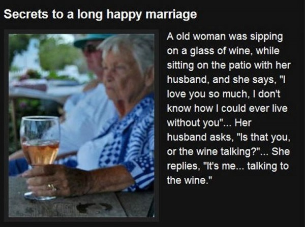 Secrets-to-a-long-happy-marriage-e1311189782467